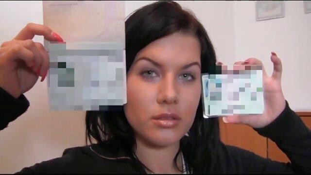 Une blonde adulte a eu des relations sexuelles avec un casting x amateur francais jeune homme dans la nature