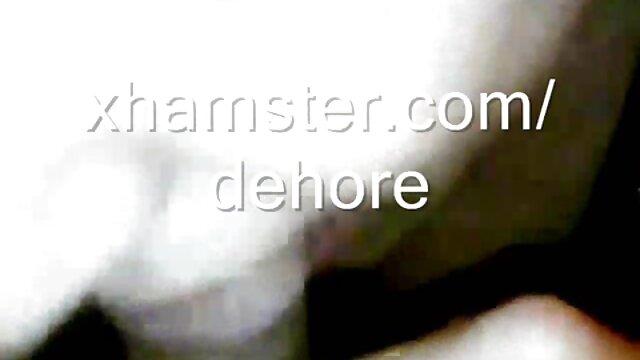 Deux lesbiennes dans film porno français amateur gratuit une maison de campagne