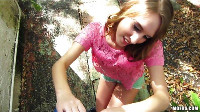 La salope aux gros seins Richelle Ryan baise et chevauche video x amateur francais gratuit une grosse bite
