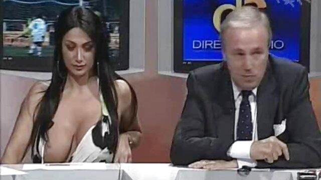 La sexy Ava Addams aux gros seins se fait sodomiser film x amateur français gratuit