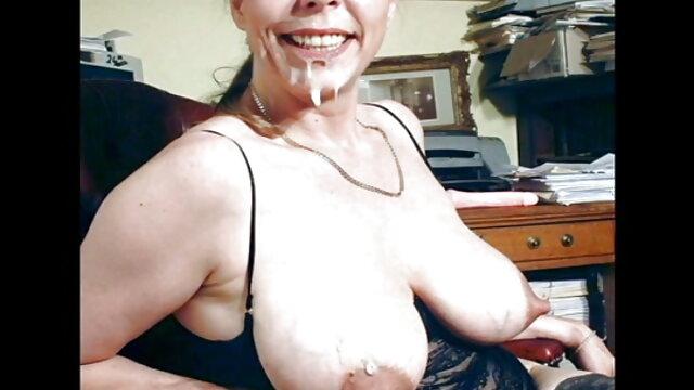 Deux film amateur porno gratuit super mignonnes frottent leurs chattes l'une contre l'autre