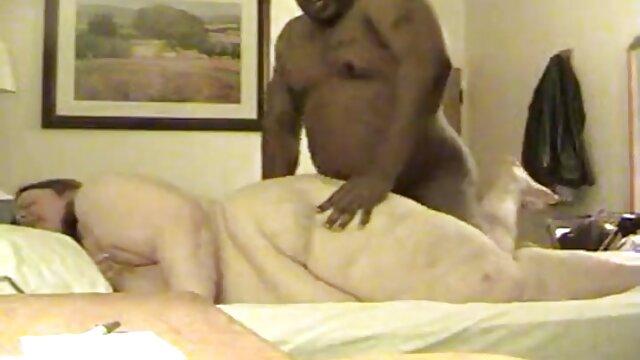 Le garçon a film porno francais amateur baisé sa copine en anal dans la cuisine