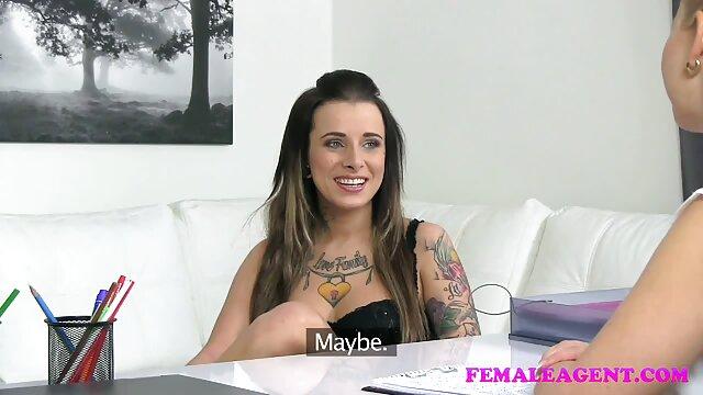 Beauté rousse aime le film x amateurs français sexe oral