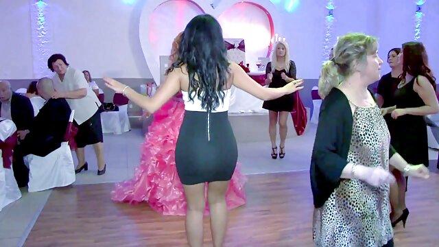 Salope mature aime baiser avec video x amateur francais gratuit de jeunes couples