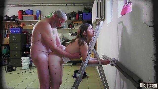 Faites rebondir le cul sur des bites, sucez ces longs seins, secouez les seins de manière séduisante, le tout pour donner forme film francais amateur x à vos garçons bien-aimés!