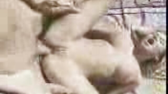 Plantureuse Jasmine aime film porno amateur belge baiser en anal