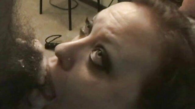 Branler ma grosse bite pour toi film porno francais amateur et éjaculer sur la table