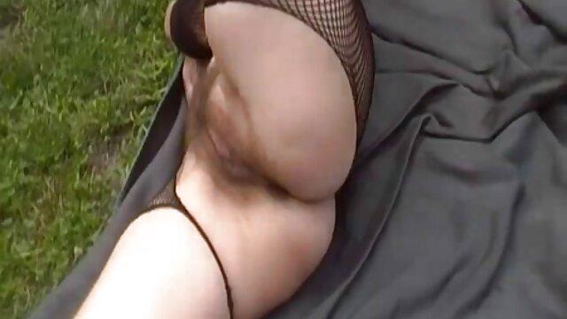 Une film porno amateur allemand grosse bite visite une brune mature anale