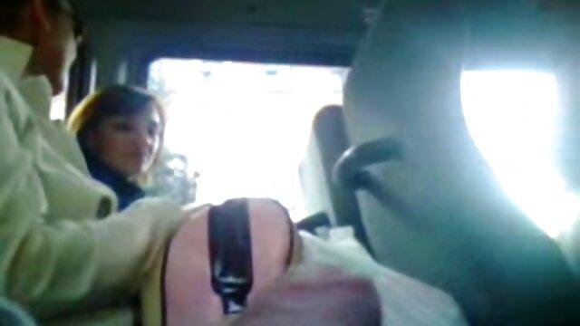 Salope rousse baise avec film porno amateur gratuit français deux hommes