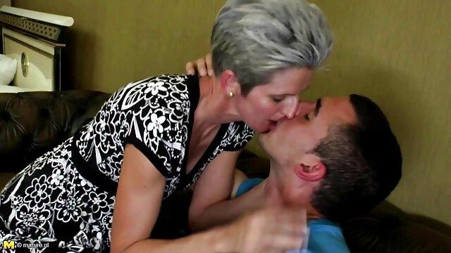 Raven Baygets, voisin film porno amateur gratuit français butin, baise avec un nouveau voisin mature