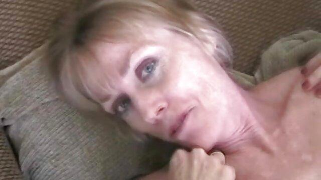 Une prof mature baise son film x français amateurs élève